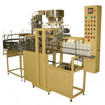 Торговые автоматы по продаже газированной воды от 175 000