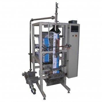 Бизнес план производства и розлива воды 2013г вод