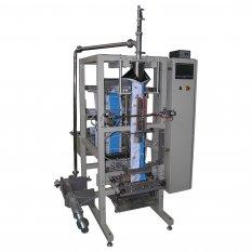 Оборудование для розлива напитков в Украине – цены, фото